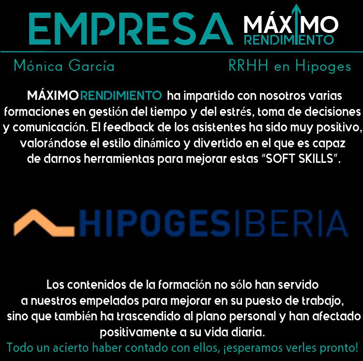Rendimiento-empresarial - Psicología-del-rendimiento-empresarial - RRHH - Coaching-empresarial
