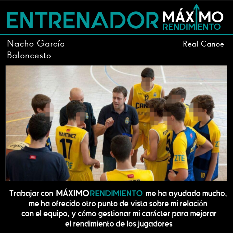 Psicología-del-deporte - Psicología-deportiva - Psicologo-deportivo-en-madrid - Psicólogo-deportivo - Psicologo-deportivo-online - Entrenamiento-mental